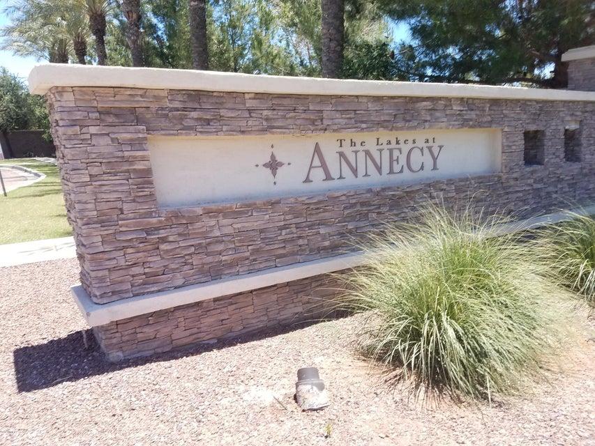 MLS 5622674 2789 S HARMONY Avenue, Gilbert, AZ 85295 Condos