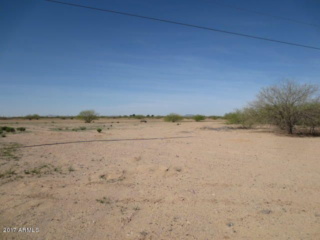 3225 W ATLANTIC Drive Eloy, AZ 85131 - MLS #: 5611728