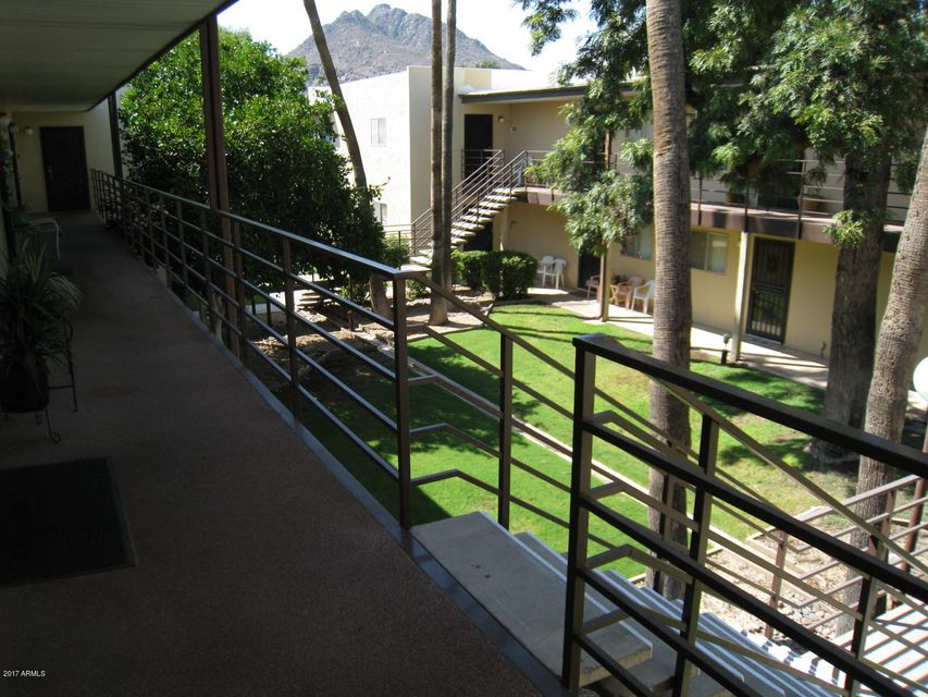4630 N 68th Street 220, Scottsdale, AZ 85251