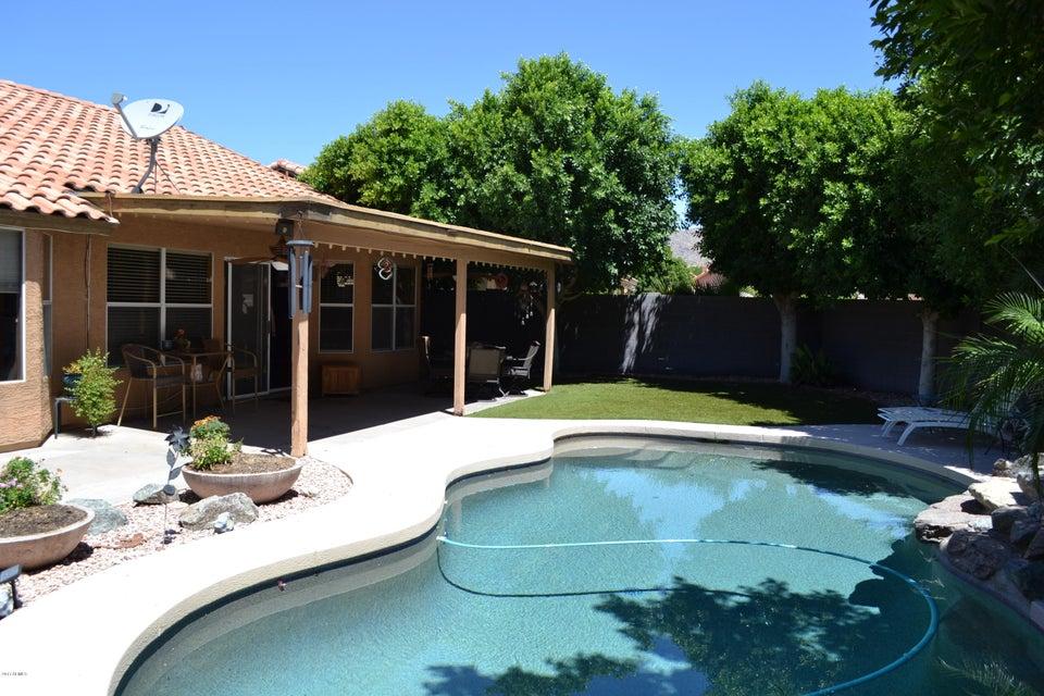 MLS 5611661 15423 S 24TH Street, Phoenix, AZ 85048 Ahwatukee Community AZ Short Sale