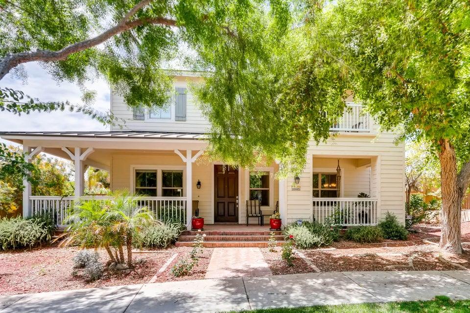20445 W Shadow Street, Buckeye, AZ 85396