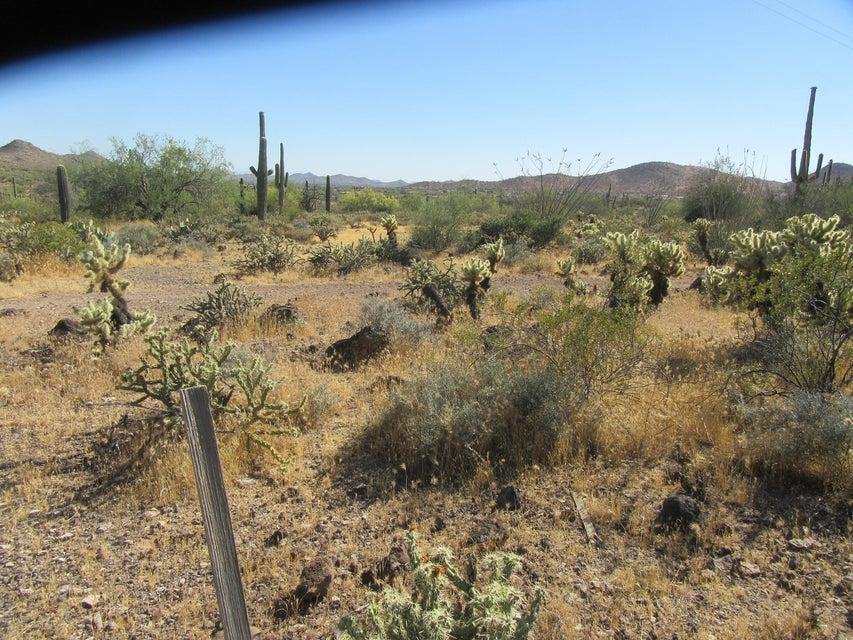 3011 E ROCKAWAY HILLS Road, Cave Creek, AZ 85331