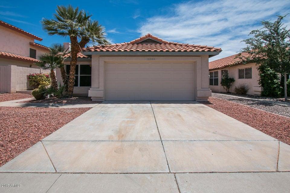 19259 N 78TH Avenue, Glendale, AZ 85308