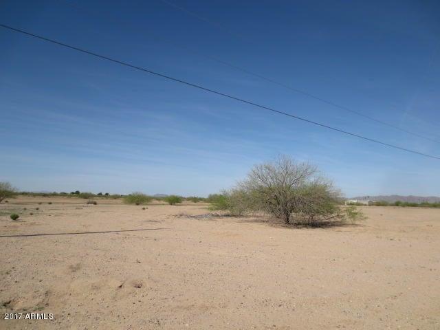 5245 N KAIBAB Drive Eloy, AZ 85131 - MLS #: 5611735