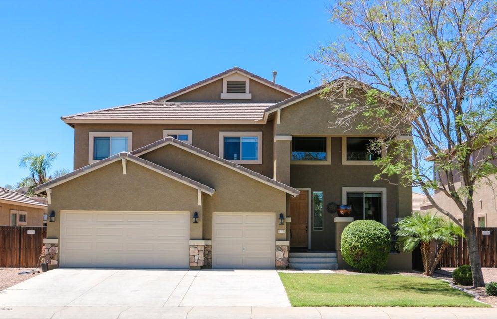 14959 W Cortez Street, Surprise, AZ 85379