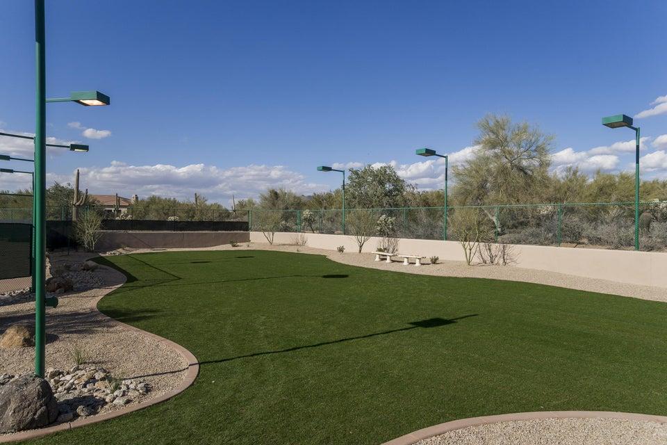 MLS 5610467 7240 E VISAO Drive, Scottsdale, AZ 85266 Scottsdale AZ Bellasera