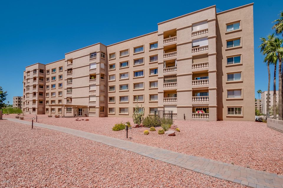 MLS 5615644 7820 E CAMELBACK Road Unit 202 Building 21, Scottsdale, AZ 85251 Scottsdale AZ Scottsdale Shadows