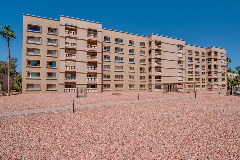 MLS 5615644 7820 E CAMELBACK Road Unit 202 Building 21, Scottsdale, AZ Scottsdale AZ Scottsdale Shadows Condo or Townhome
