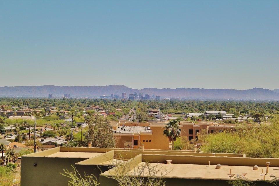 MLS 5588554 10009 N 1ST Drive, Phoenix, AZ Phoenix AZ Luxury