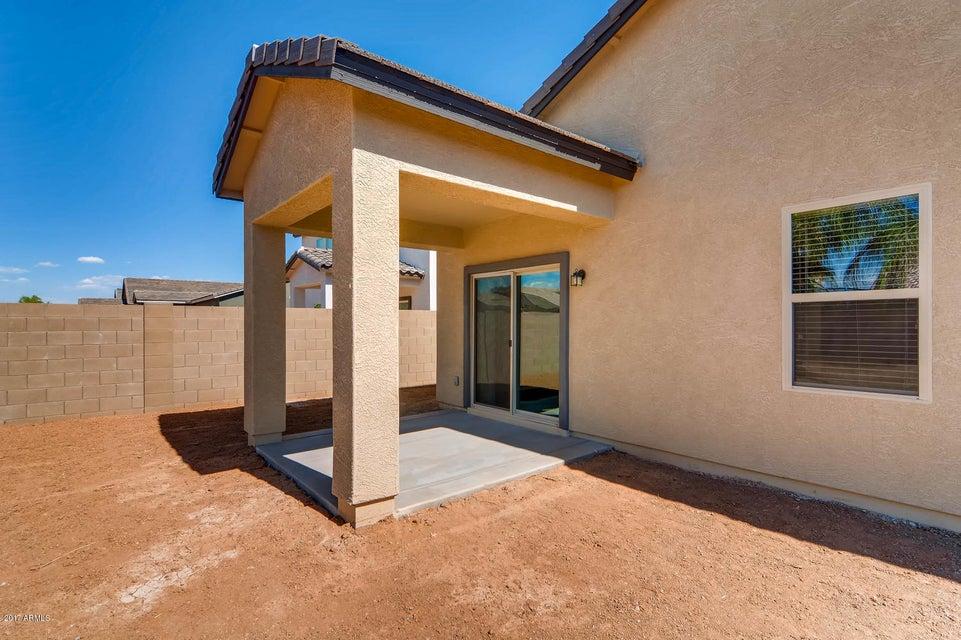 MLS 5598841 2662 E Renegade Trail, San Tan Valley, AZ 85143 San Tan Valley AZ Rancho Bella Vista