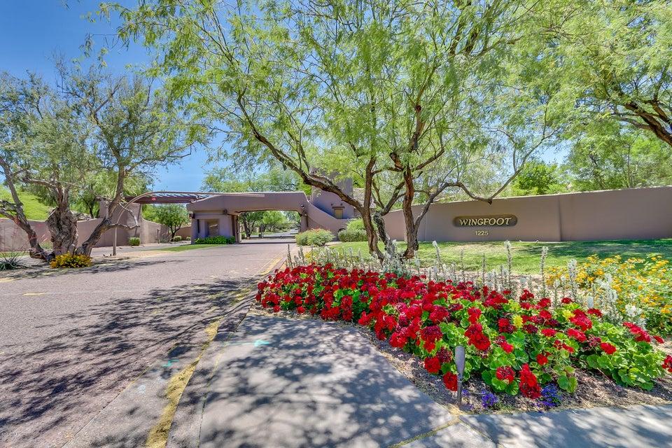 MLS 5612846 1225 E Warner Road Unit 11, Tempe, AZ 85284 Tempe AZ Mountain View