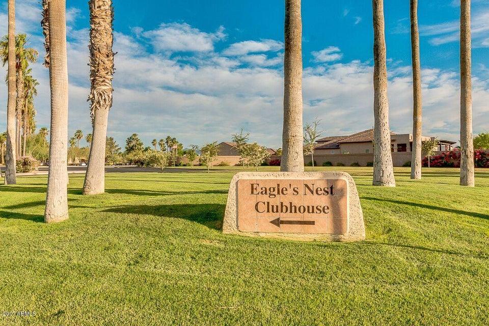 MLS 5611796 3291 N 151ST Drive, Goodyear, AZ 85395 Goodyear AZ Adult Community