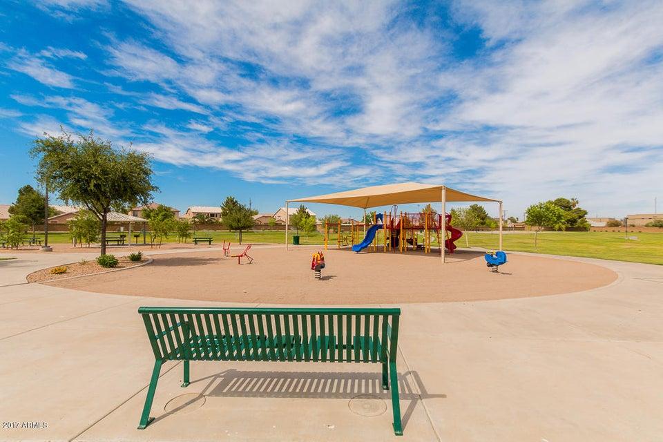 MLS 5609869 45611 W BARBARA Lane, Maricopa, AZ 85139 Maricopa AZ Maricopa Meadows