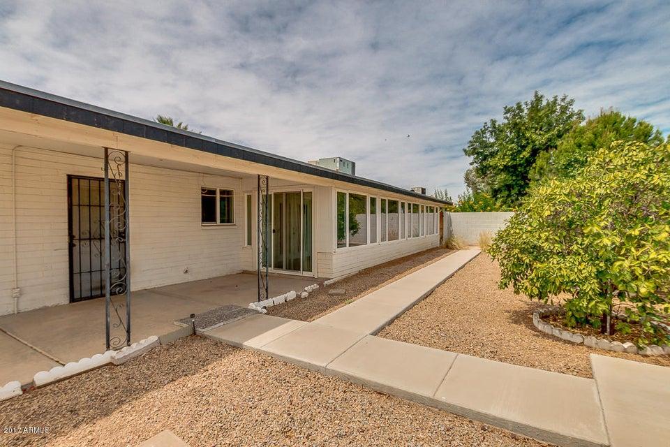 MLS 5611799 5528 E DES MOINES Street, Mesa, AZ 85205 Mesa AZ Dreamland Villa