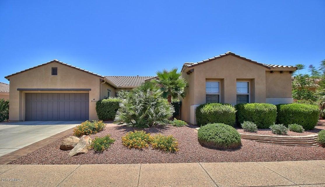 22824 N LOS GATOS Drive, Sun City West, AZ 85375