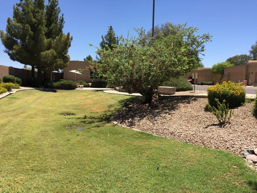 MLS 5611853 625 N HAMILTON Street Unit 16, Chandler, AZ 85225 Chandler AZ Townhome