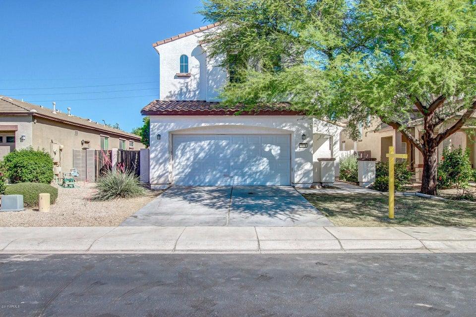 1329 E FRANCES Lane, Gilbert, AZ 85295