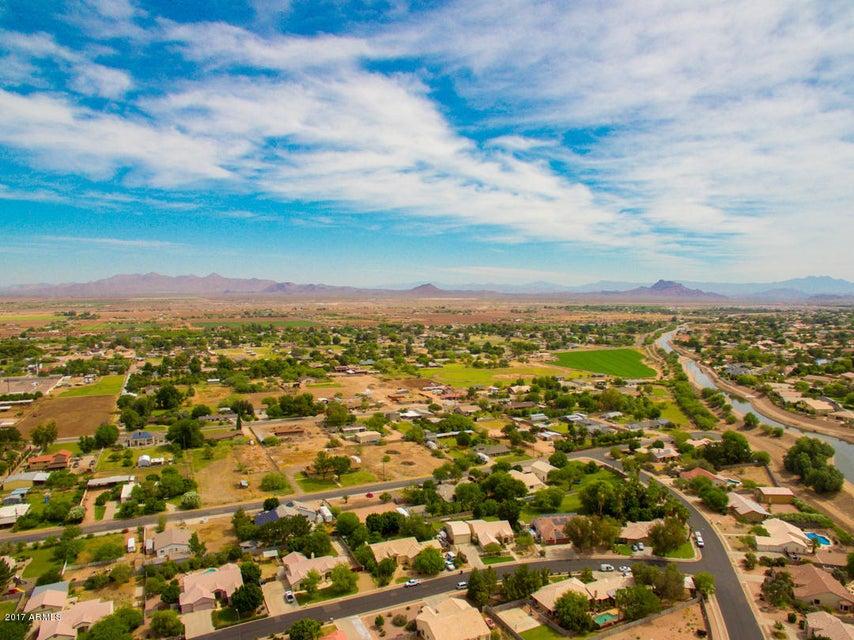 MLS 5611833 949 E KNOLL Street, Mesa, AZ Mesa AZ Equestrian
