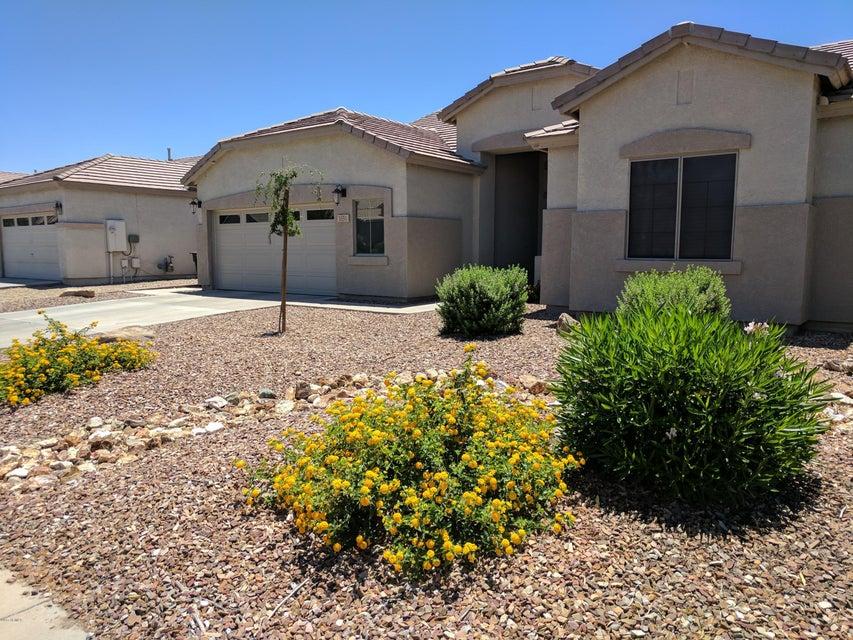 3551 E SAN PEDRO Avenue, Gilbert, AZ 85234