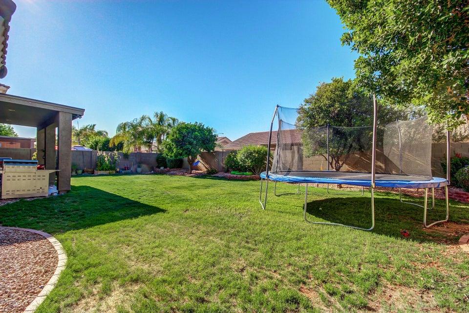 MLS 5611851 7864 E POSADA Avenue, Mesa, AZ 85212 Mesa AZ Boulder Creek