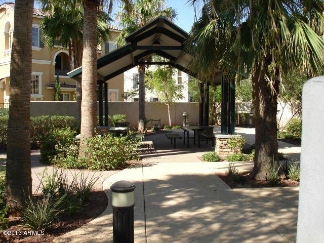MLS 5612086 2117 E HUNTINGTON Drive, Phoenix, AZ 85040 Phoenix AZ Copper Leaf