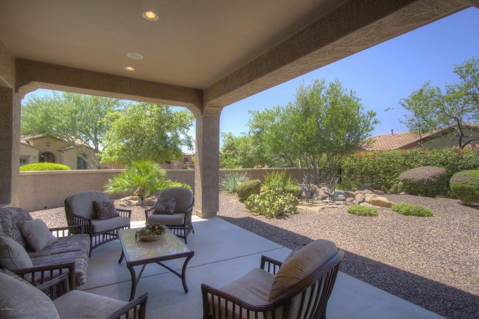 29256 N 130TH Drive, Peoria, AZ 85383