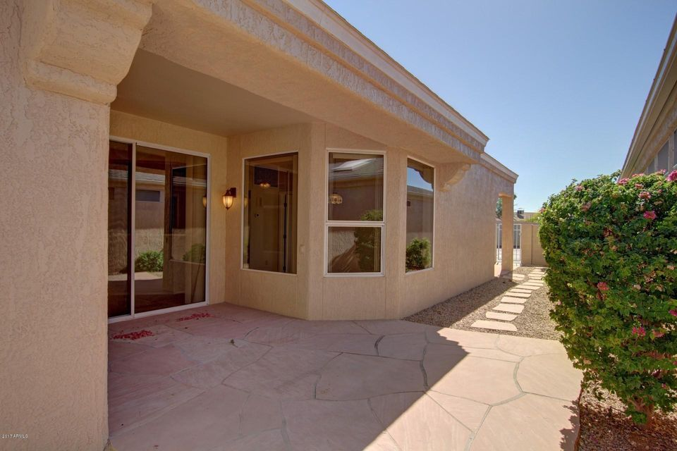 MLS 5611893 13723 W COUNTRYSIDE Drive, Sun City West, AZ Sun City West AZ Luxury