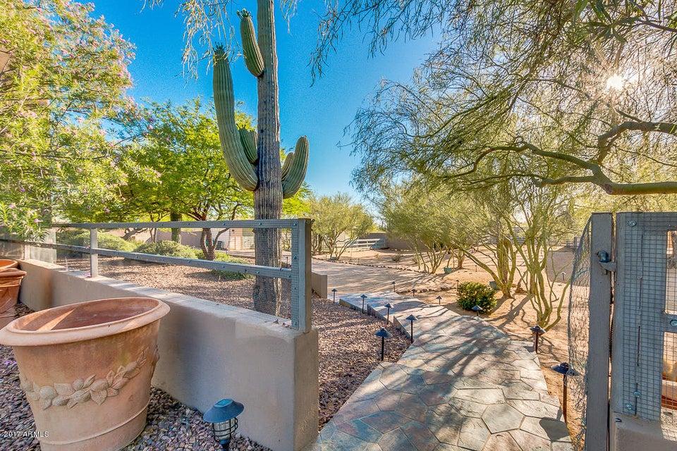 7602 E DALE Lane Scottsdale, AZ 85266 - MLS #: 5612079