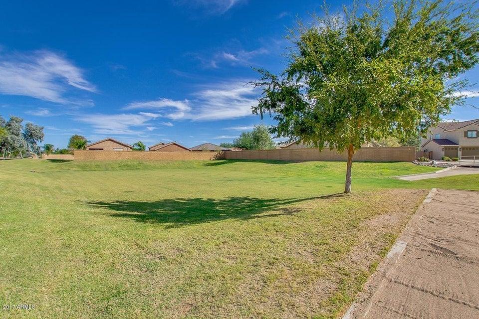 MLS 5611910 4039 W ALABAMA Lane, Queen Creek, AZ Queen Creek AZ Newly Built