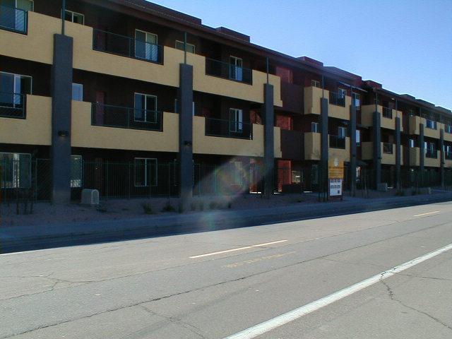1117 E 8TH Street, Tempe, AZ 85281