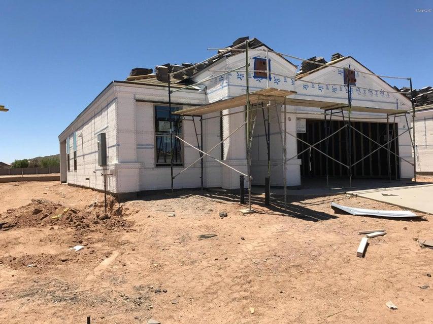 MLS 5569580 4011 W ALABAMA Lane, Queen Creek, AZ Queen Creek AZ Newly Built