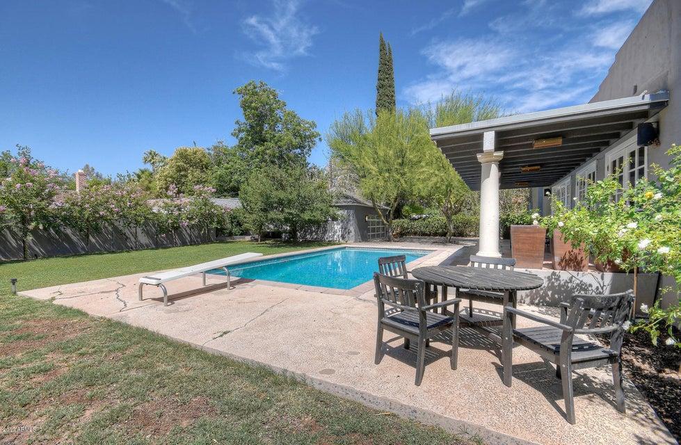 118 E PALM Lane Phoenix, AZ 85004 - MLS #: 5612363