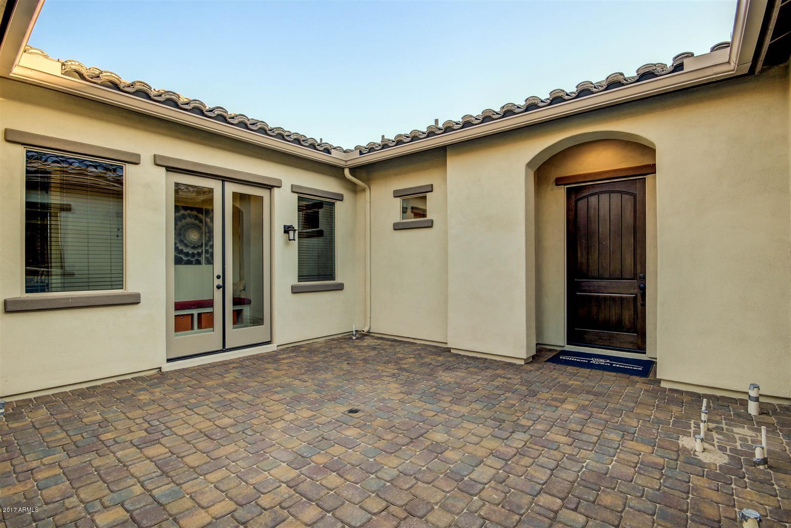 19349 W Seldon Lane Waddell, AZ 85355 - MLS #: 5611993