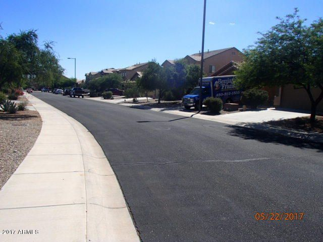 MLS 5612007 4001 N 294TH Lane, Buckeye, AZ 85396 Buckeye AZ REO Bank Owned Foreclosure