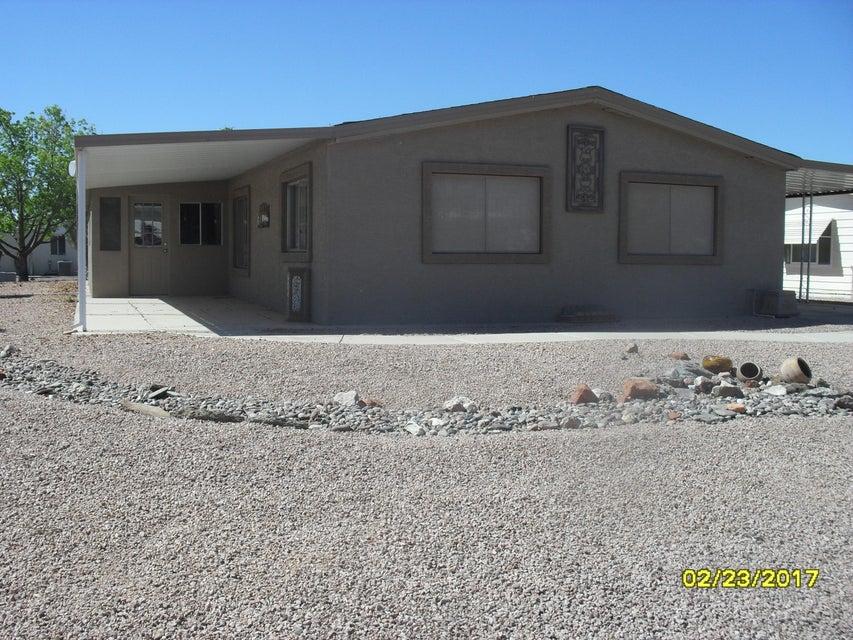 9249 E OLIVE Lane S, Chandler, AZ 85248