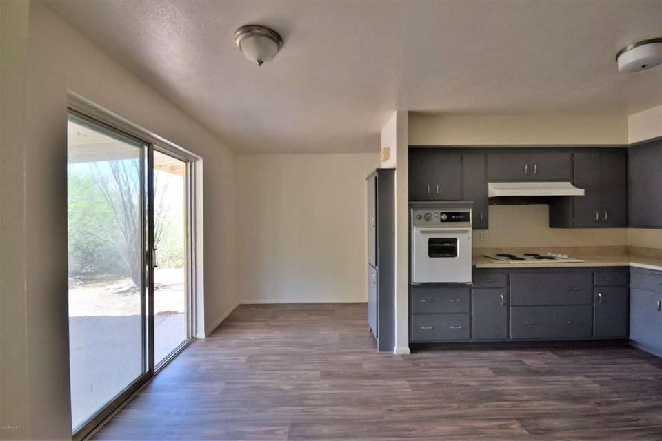 47331 N MEANDER Road New River, AZ 85087 - MLS #: 5612029
