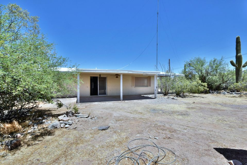 47331 N MEANDER Road New River, AZ 85087 - MLS #: 5612029
