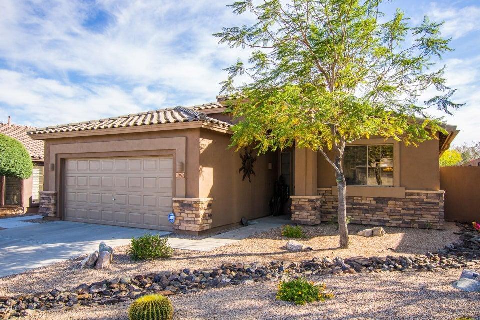 15023 E Desert Willow Drive, Fountain Hills, AZ 85268