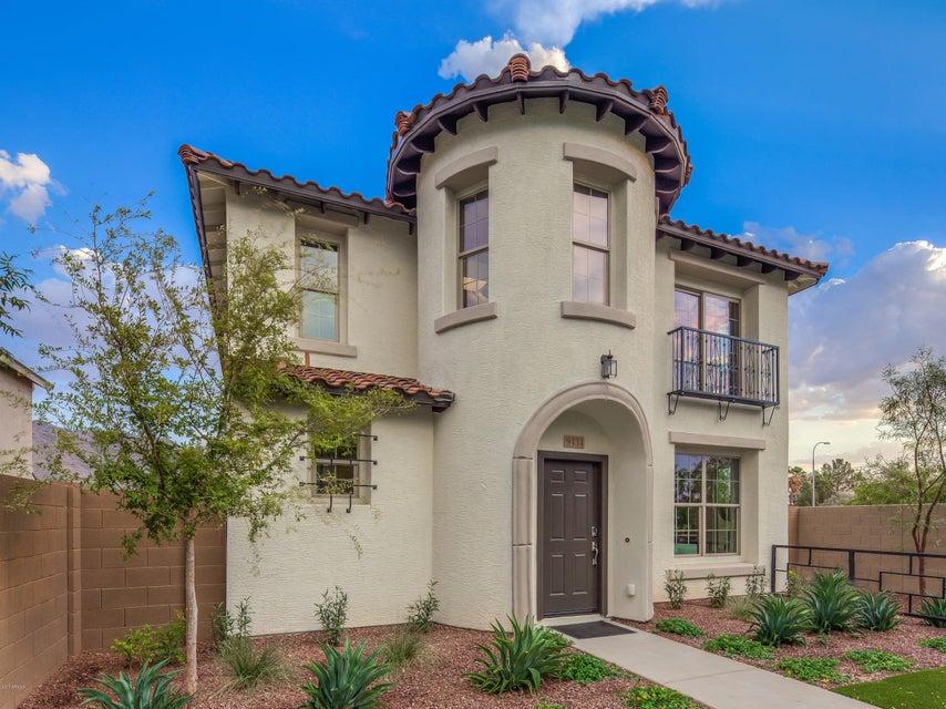 29232 N 122nd Lane Peoria, AZ 85383 - MLS #: 5612036