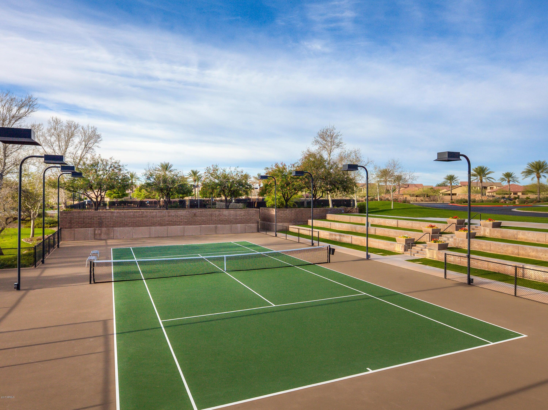 MLS 5612047 12310 W CACTUS BLOSSOM Trail, Peoria, AZ Peoria AZ Newly Built