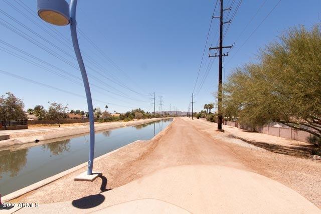 MLS 5609365 6835 S LAKESHORE Drive, Tempe, AZ Tempe AZ Golf