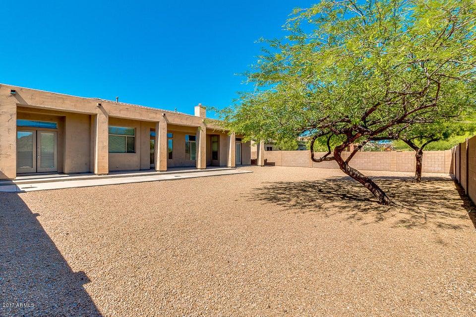 2315 E Avenida Del Sol Phoenix, AZ 85024 - MLS #: 5612143