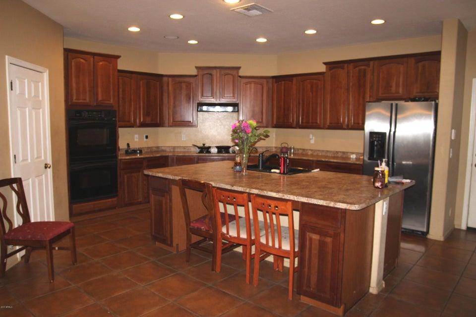 18438 E OAK HILL Lane Queen Creek, AZ 85142 - MLS #: 5612124
