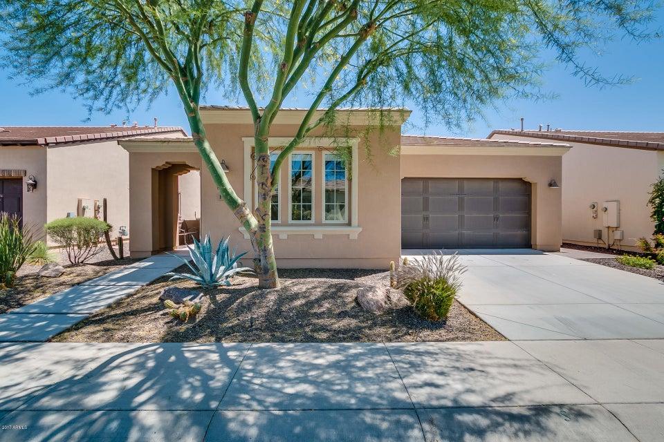 1791 E Tangelo Place, San Tan Valley, AZ 85140