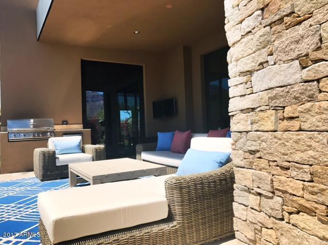 MLS 5611875 8739 E QUARTZ MOUNTAIN Drive, Gold Canyon, AZ 85118 Gold Canyon AZ Four Bedroom