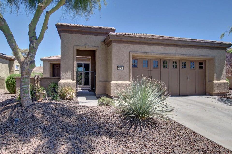 27365 N 128TH Lane, Peoria, AZ 85383