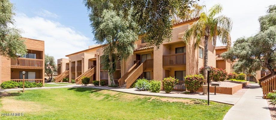225 N GILBERT Road, Mesa, AZ 85203