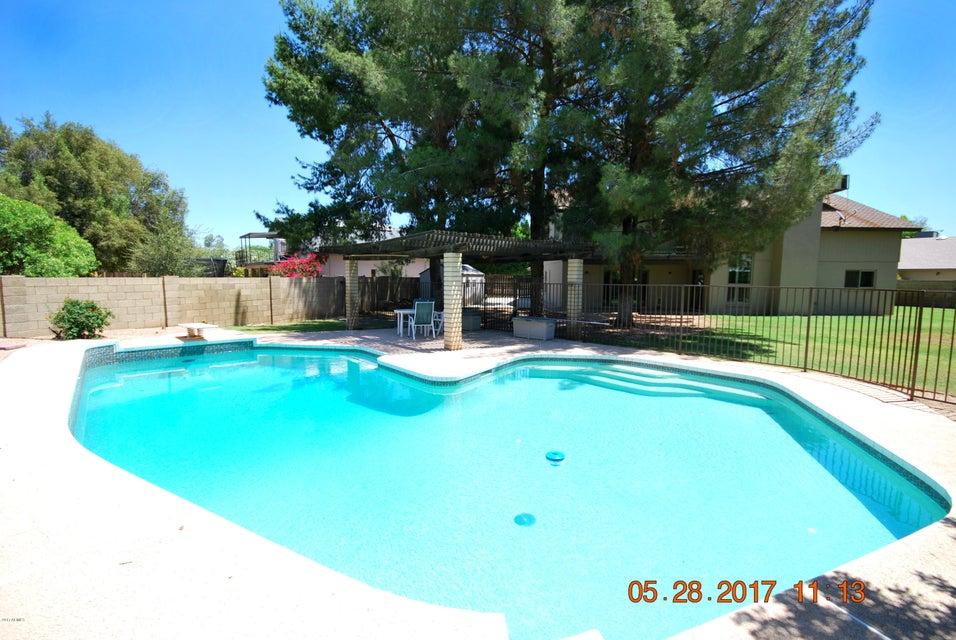 MLS 5611954 1517 W KNOWLES Circle, Mesa, AZ 85202 Mesa AZ Light Rail Area