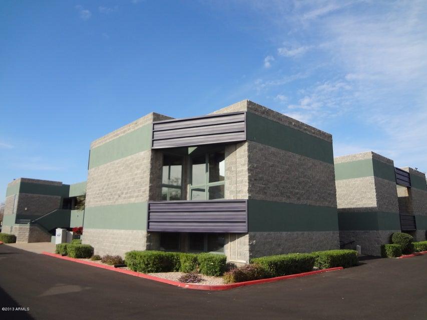 7633 E ACOMA Drive 206, Scottsdale, AZ 85260
