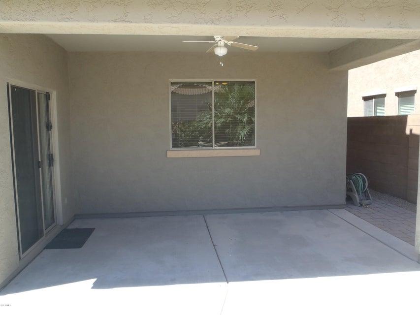 MLS 5612200 45421 W PORTABELLO Road, Maricopa, AZ 85139 Maricopa AZ Acacia Crossings